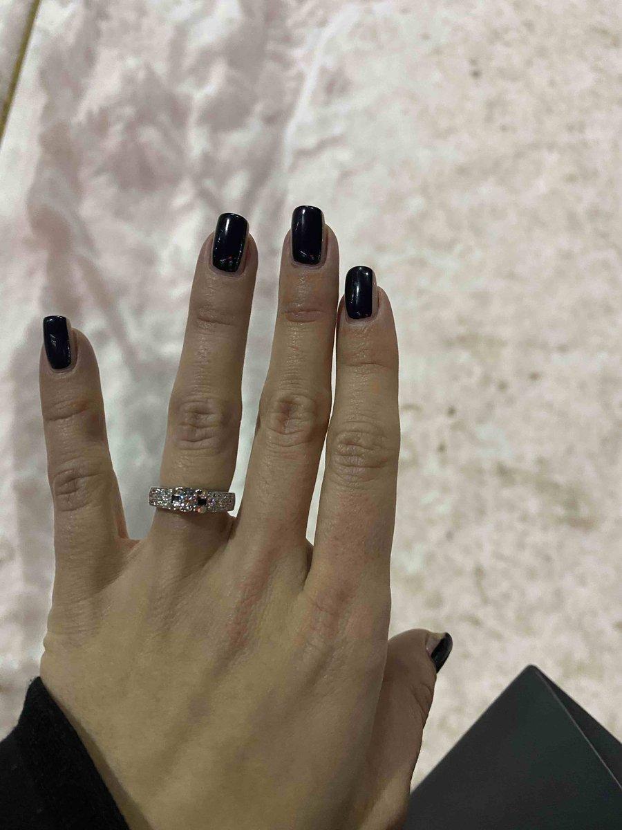 Отличное кольцо за приемлимые деньги