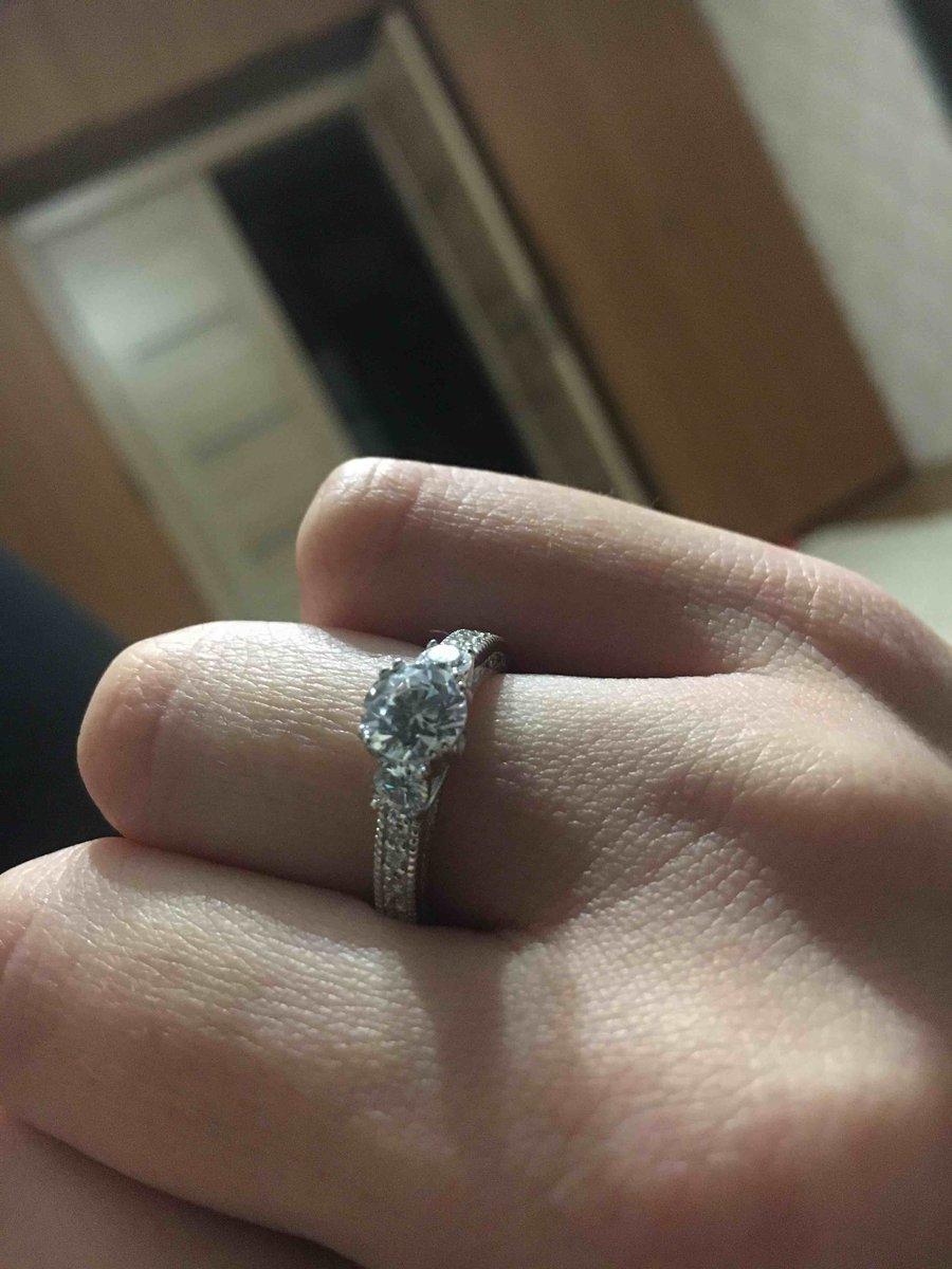 Супер кольцо !