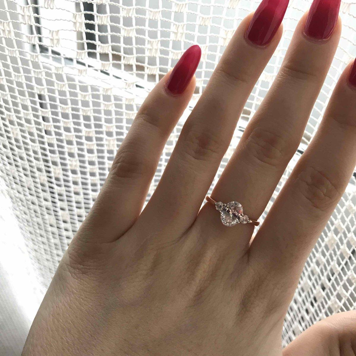 Отличнок кольцо