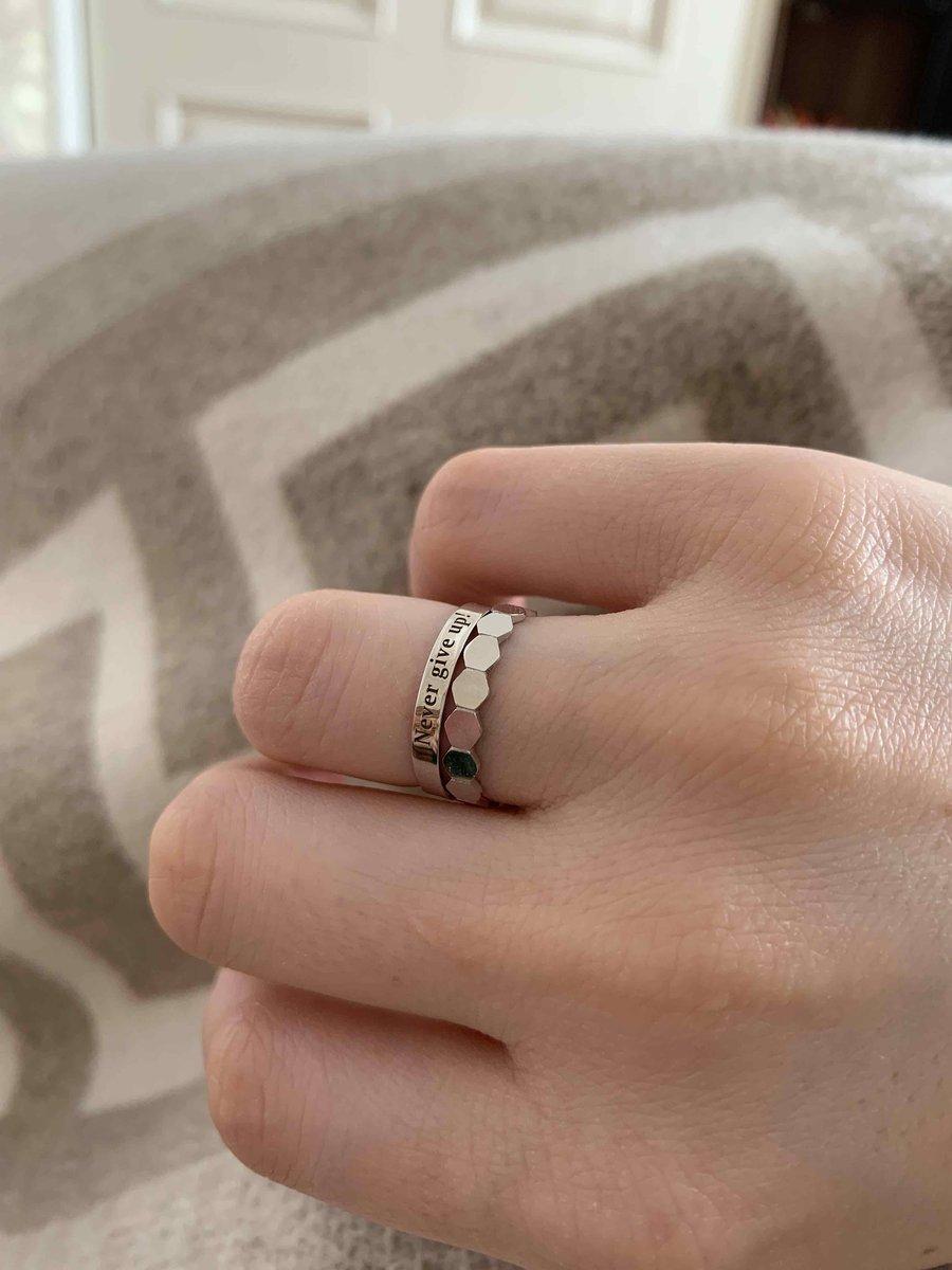 Очень красрвые кольца