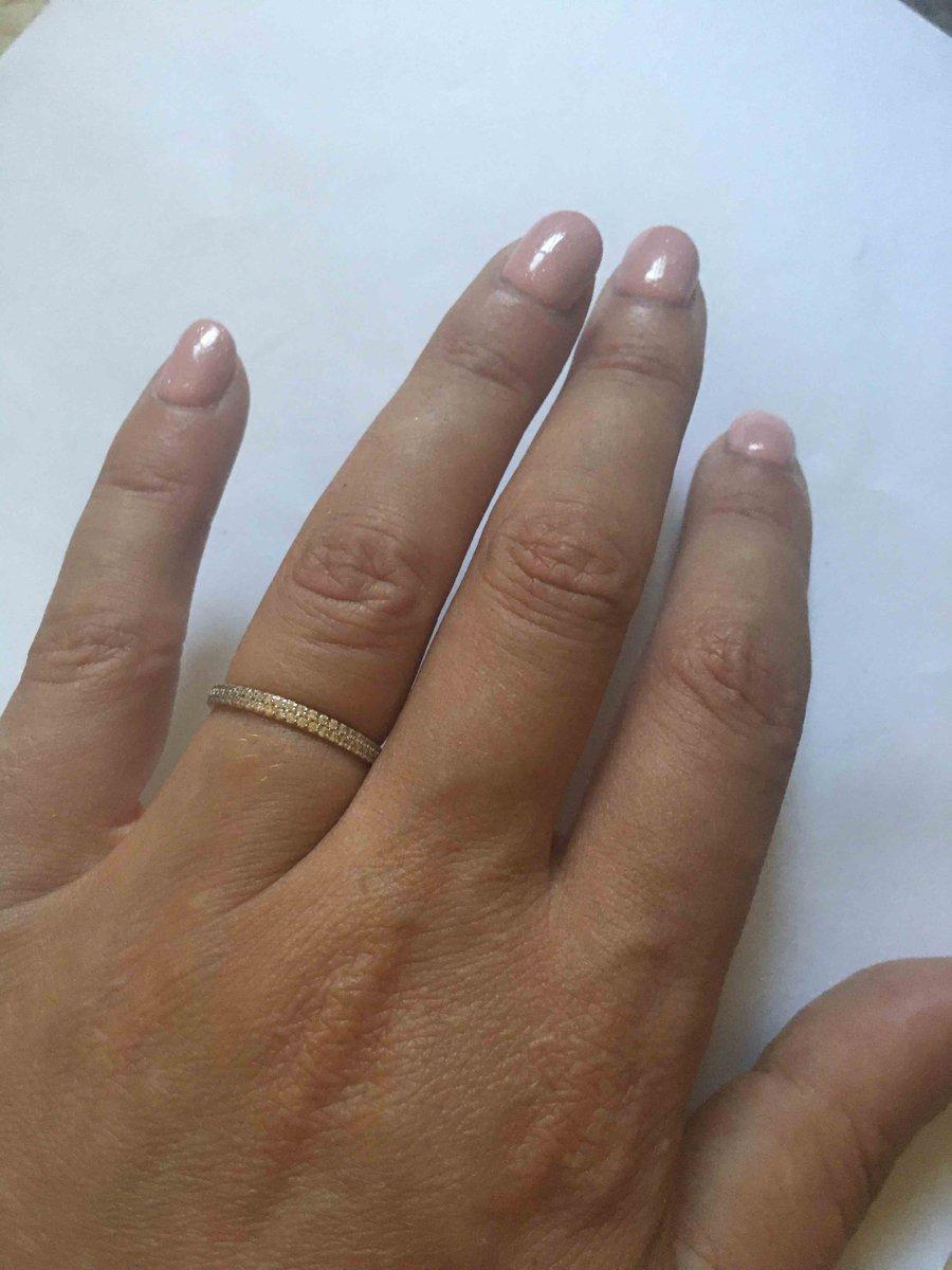 Фианиты с бриллиантовым блеском