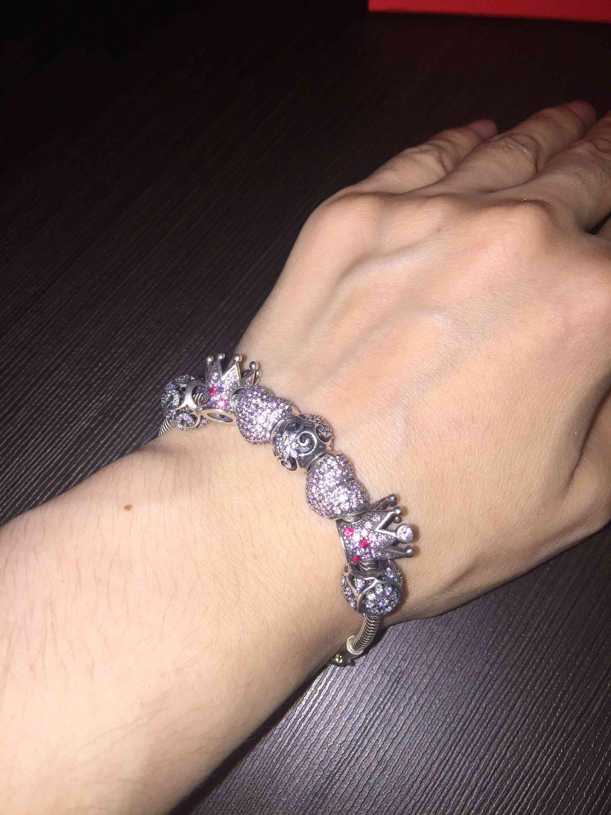 Шармик- бриллиант