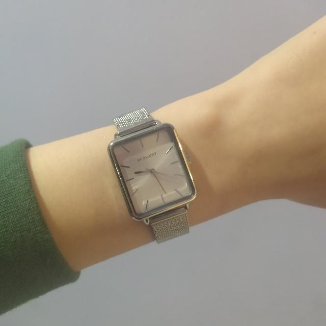 Супер_Часы