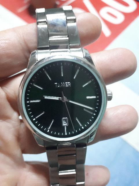 Часы для мужа)