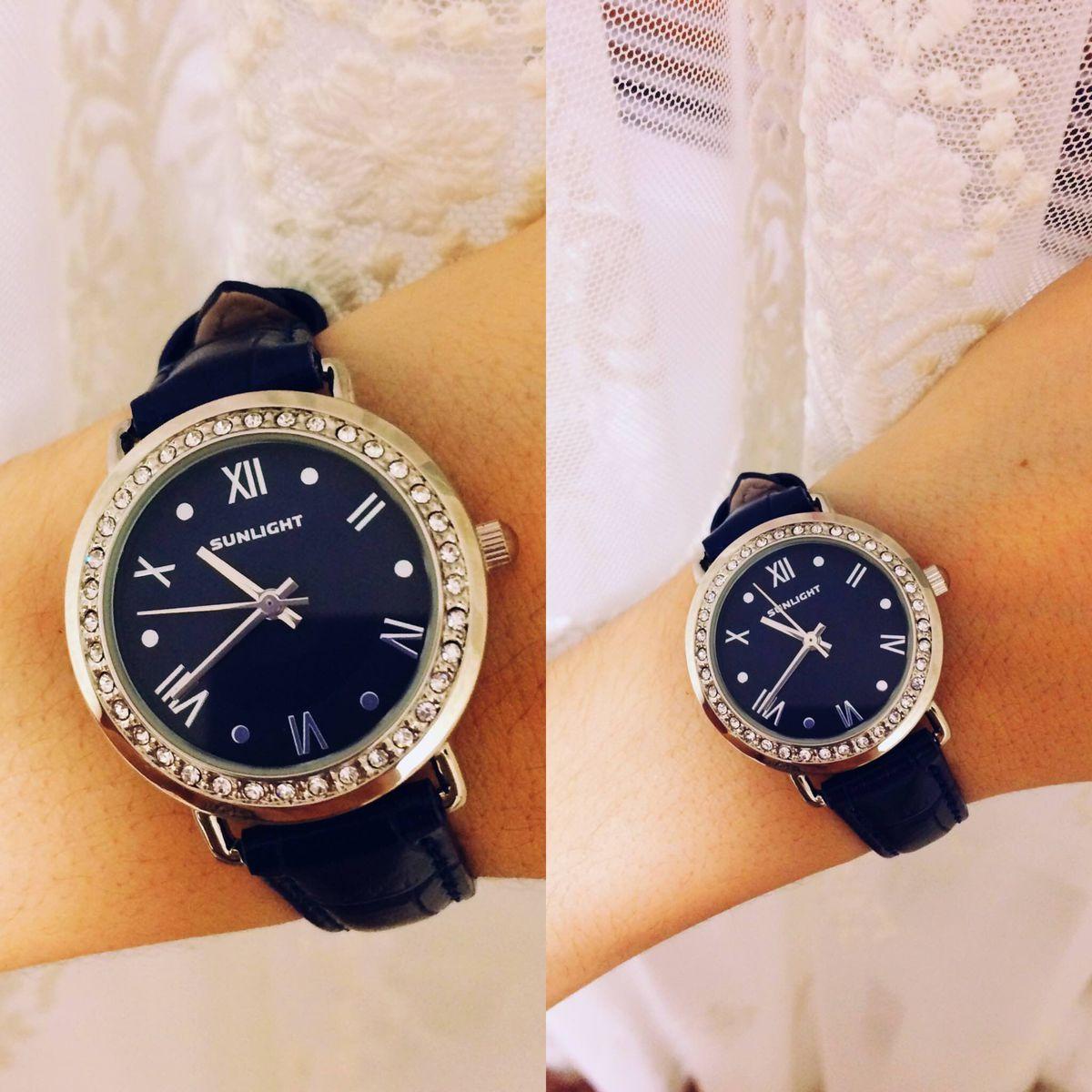 Очень хорошие часы! рекомендую к преобретению.