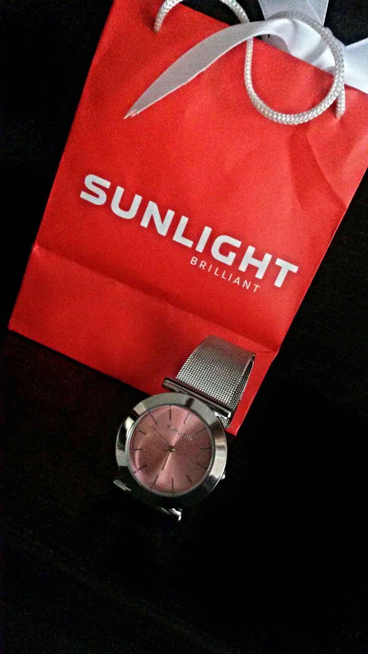 Теперь я точно знаю, что время можно купить...