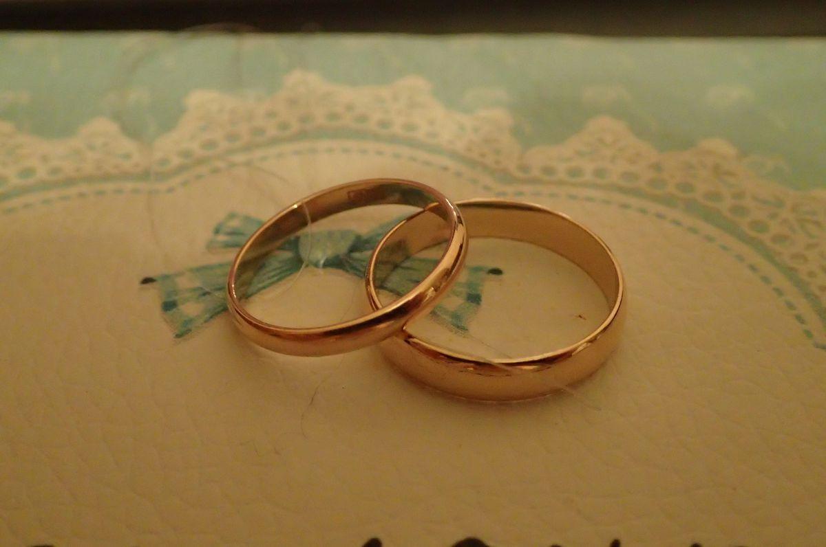 ❤Это кольцо - любовь с первого взгляда❤