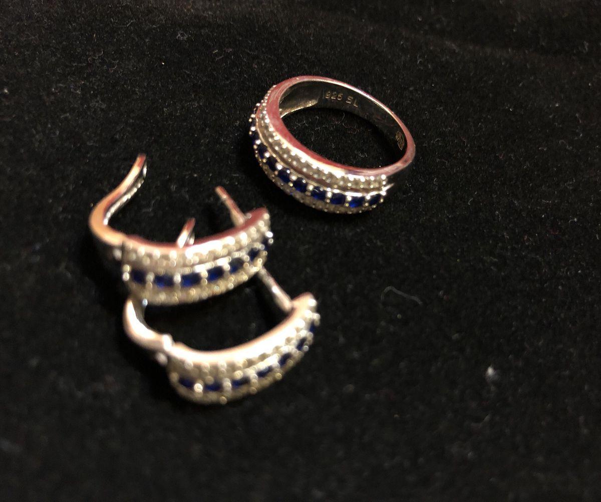 💍Прекрасное кольцо