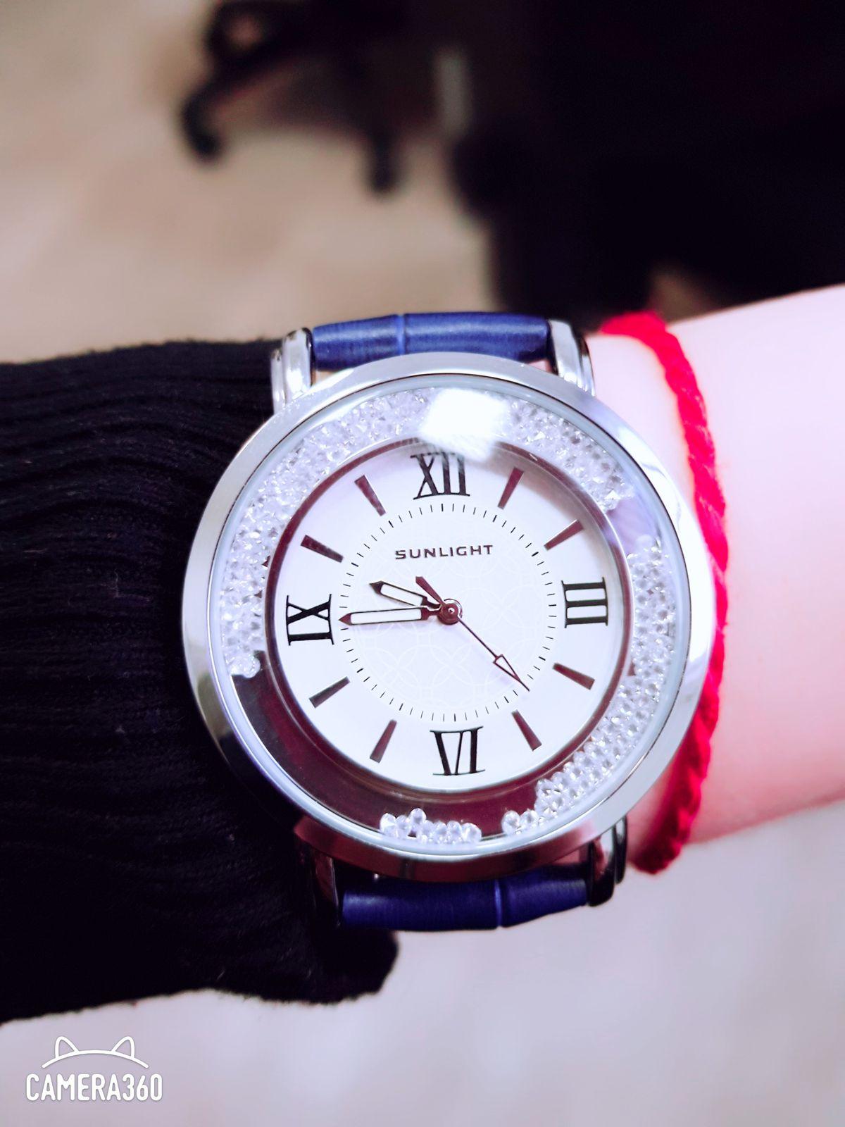 Часы.😍😍😍😍😍