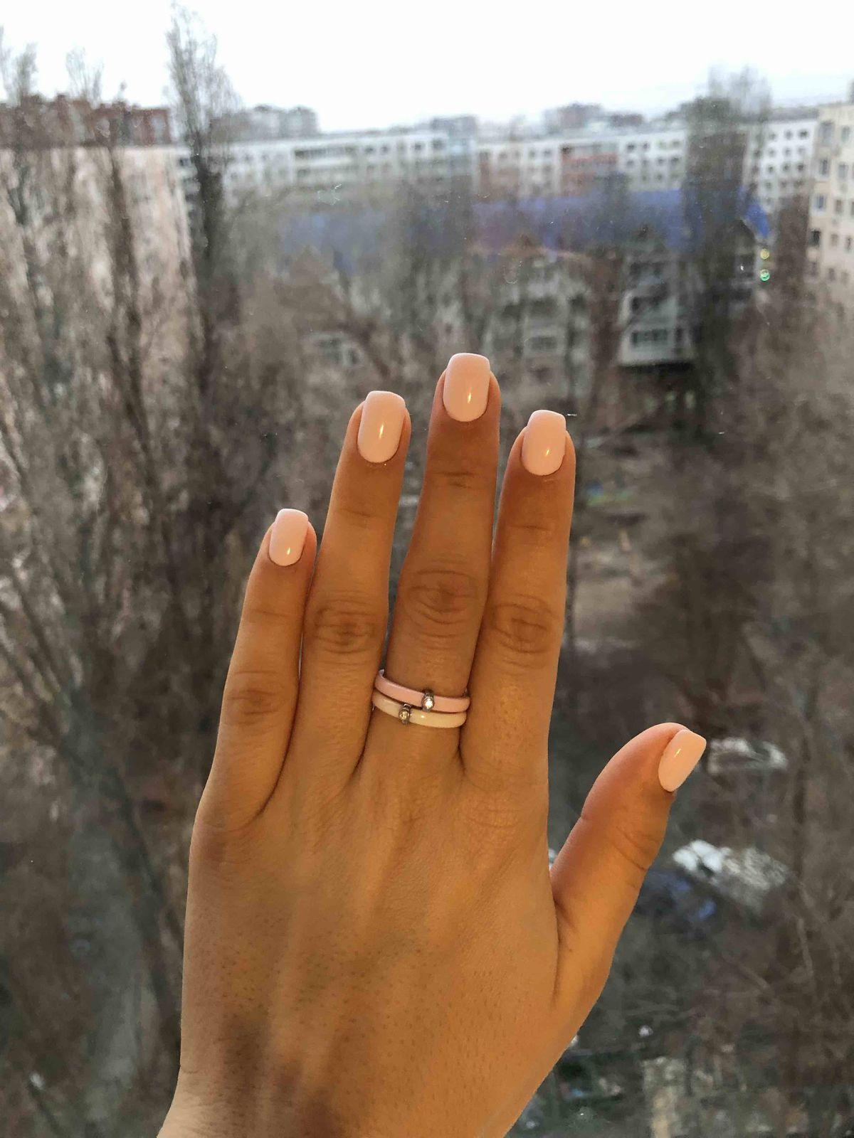 Милые цветные кольца с серебром и фианитом!!!