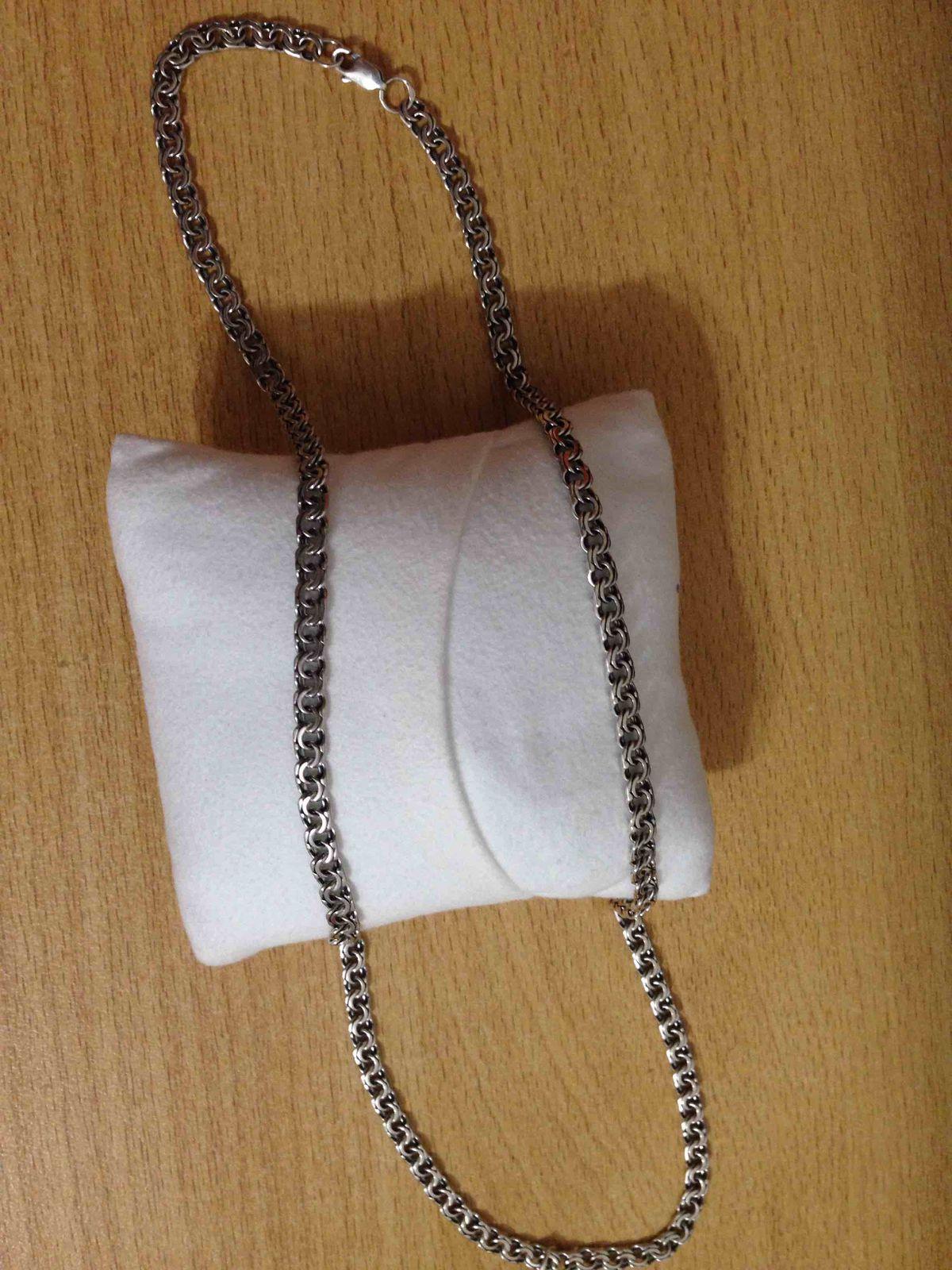 Прочное плетение