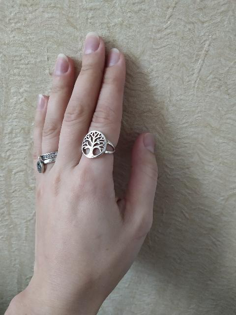 Бомбическое кольцо