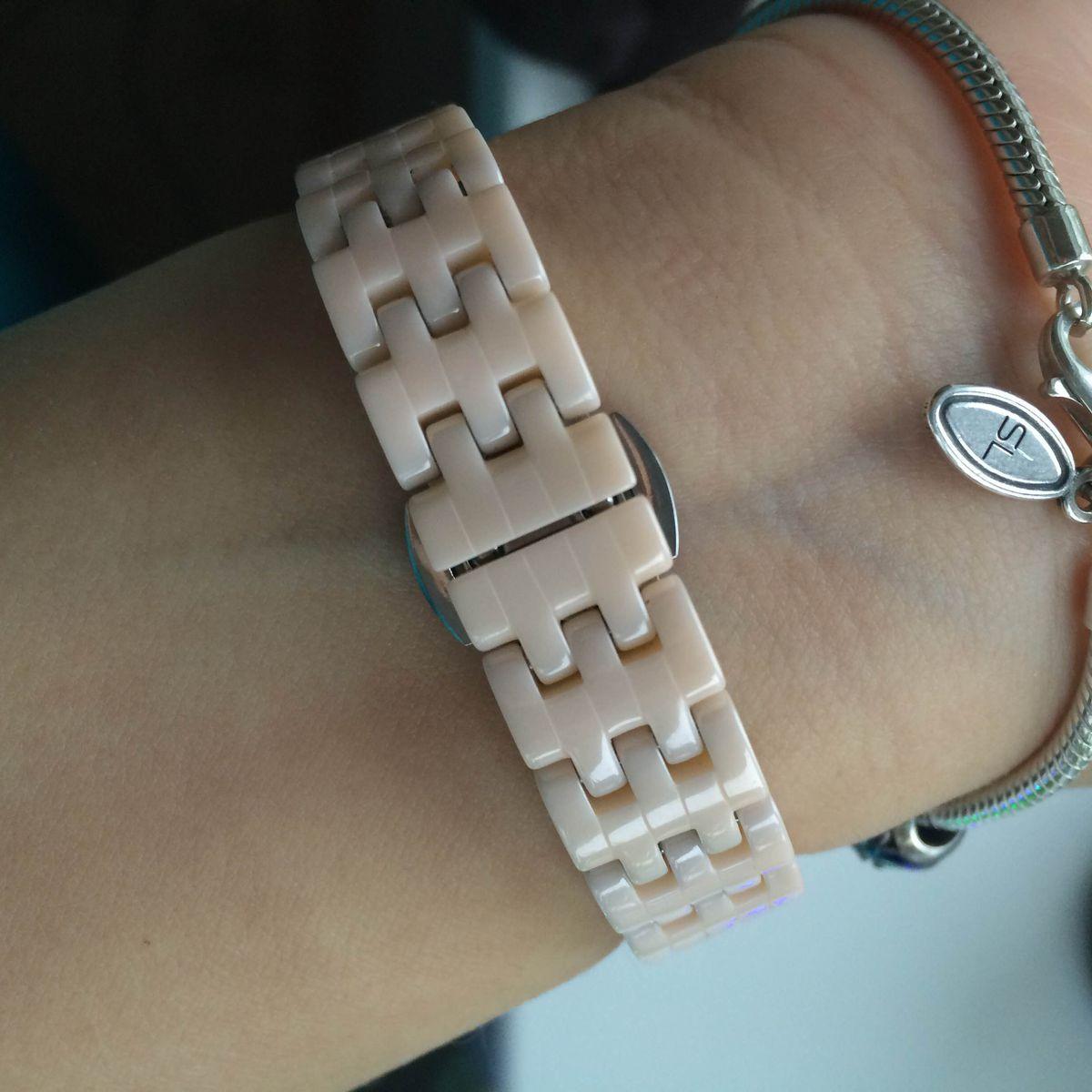 Любимые часы!💓
