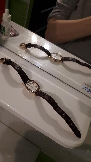 Красивые,статусные часы