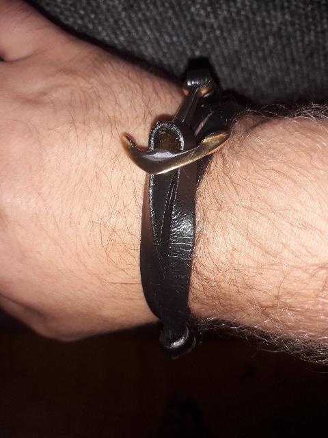 Класный браслет!!!!