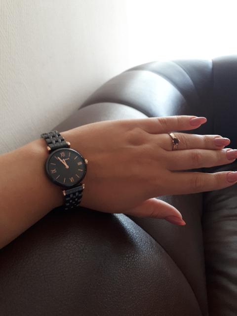 Это часы моей мечты!!!!