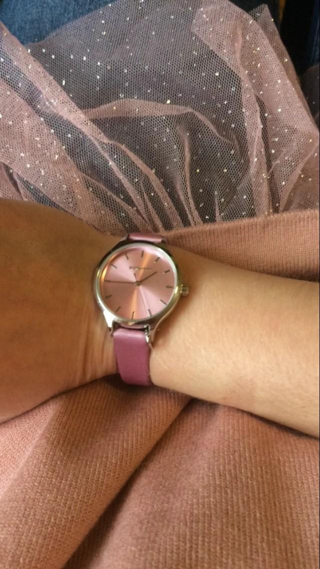 Обожаю эти часы