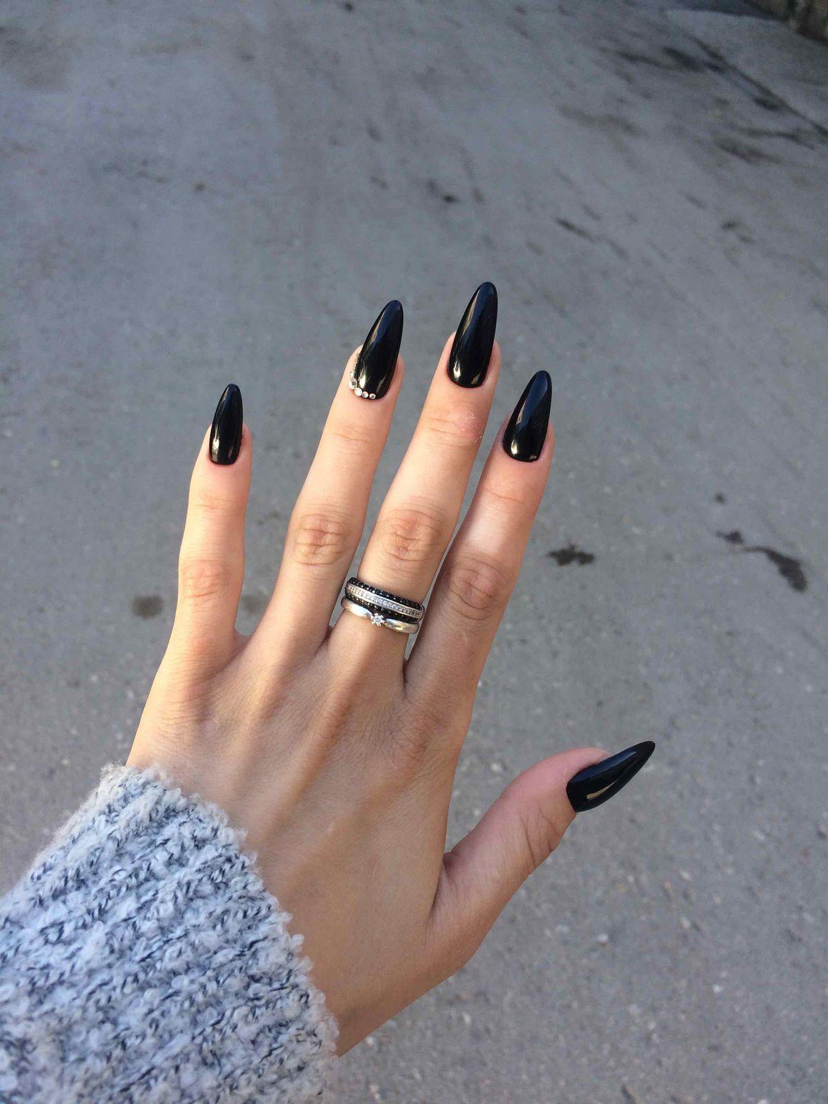#кольцо#sl