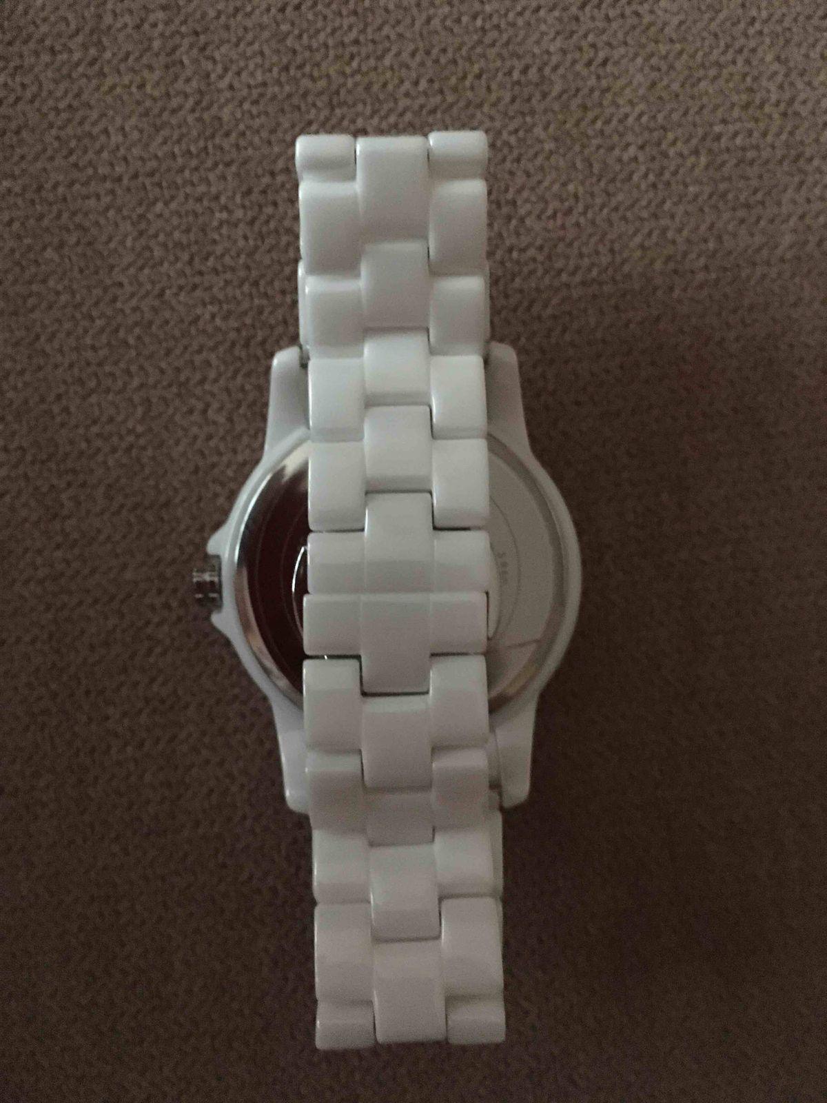 Очень классные часы 😻😻😻