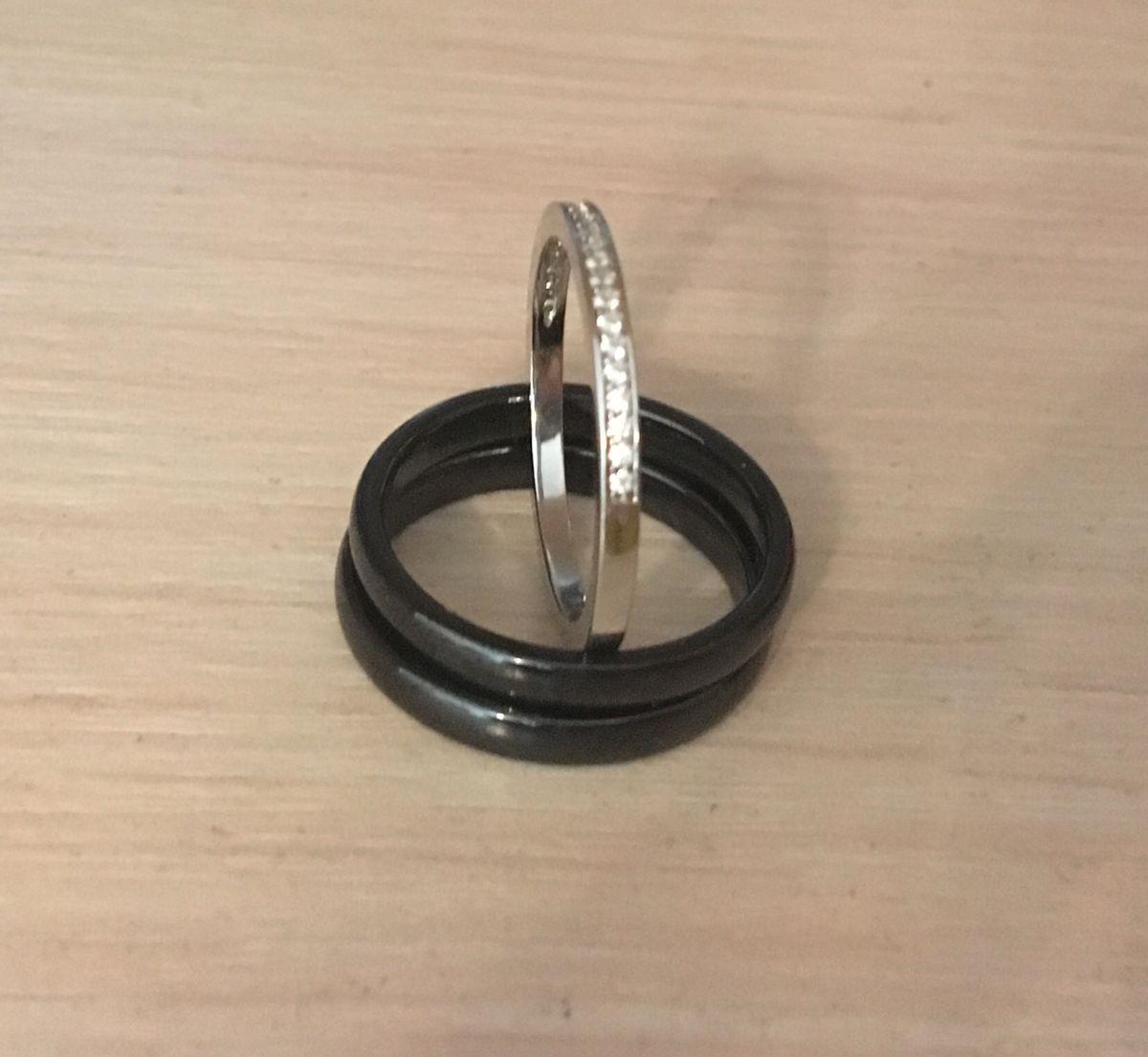 Серебрянное колейчко с фианитами