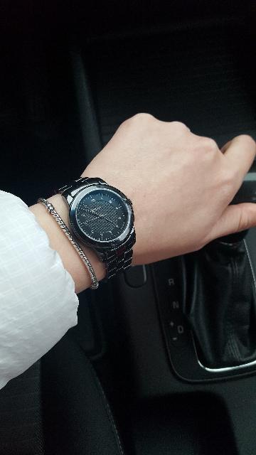 Часы унисекс👫