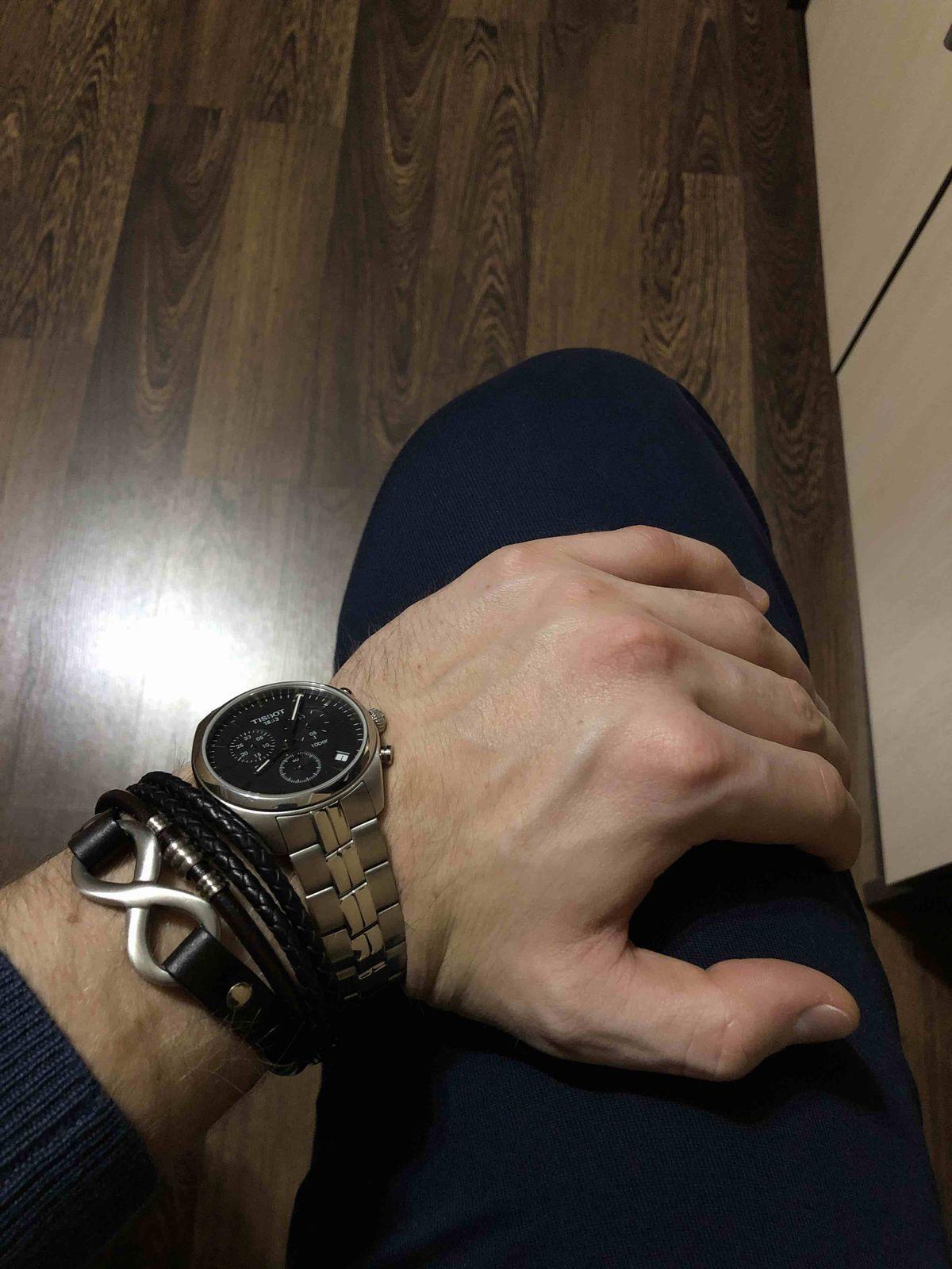 Качественный браслет