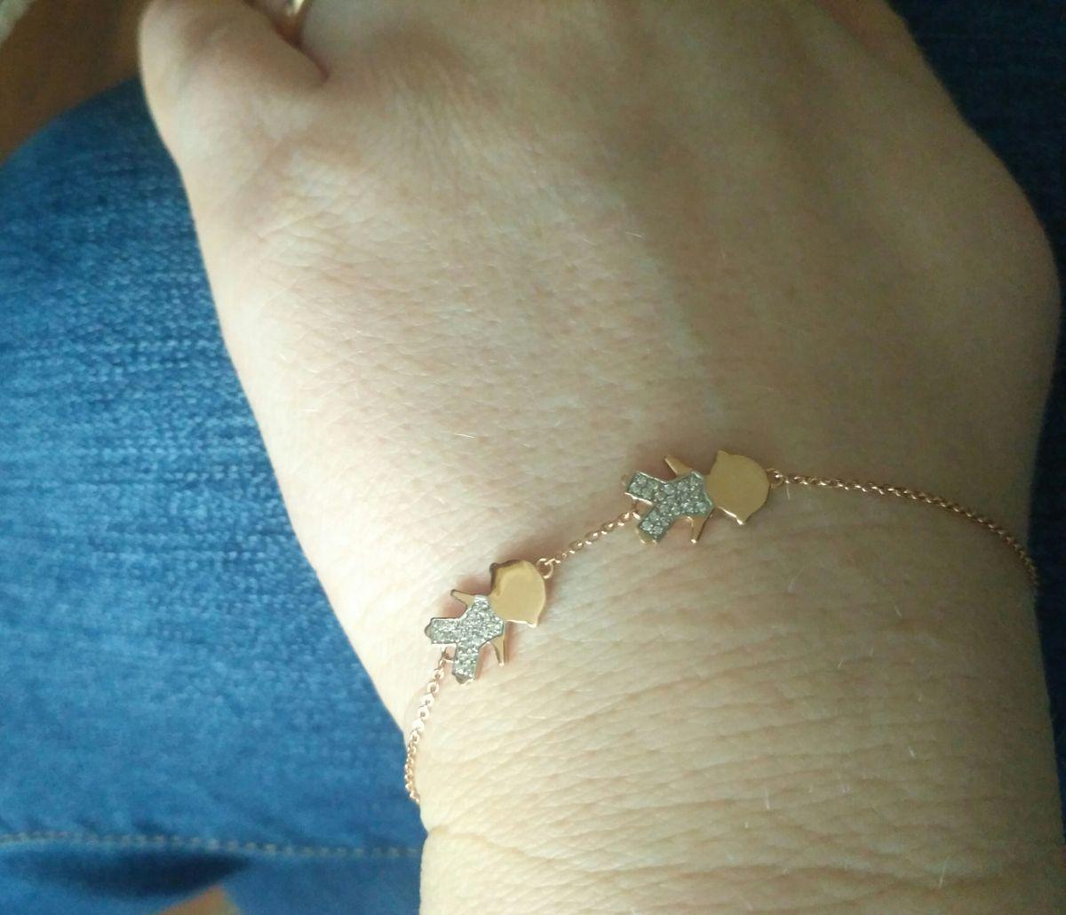 Мои бриллиантовые детки:)