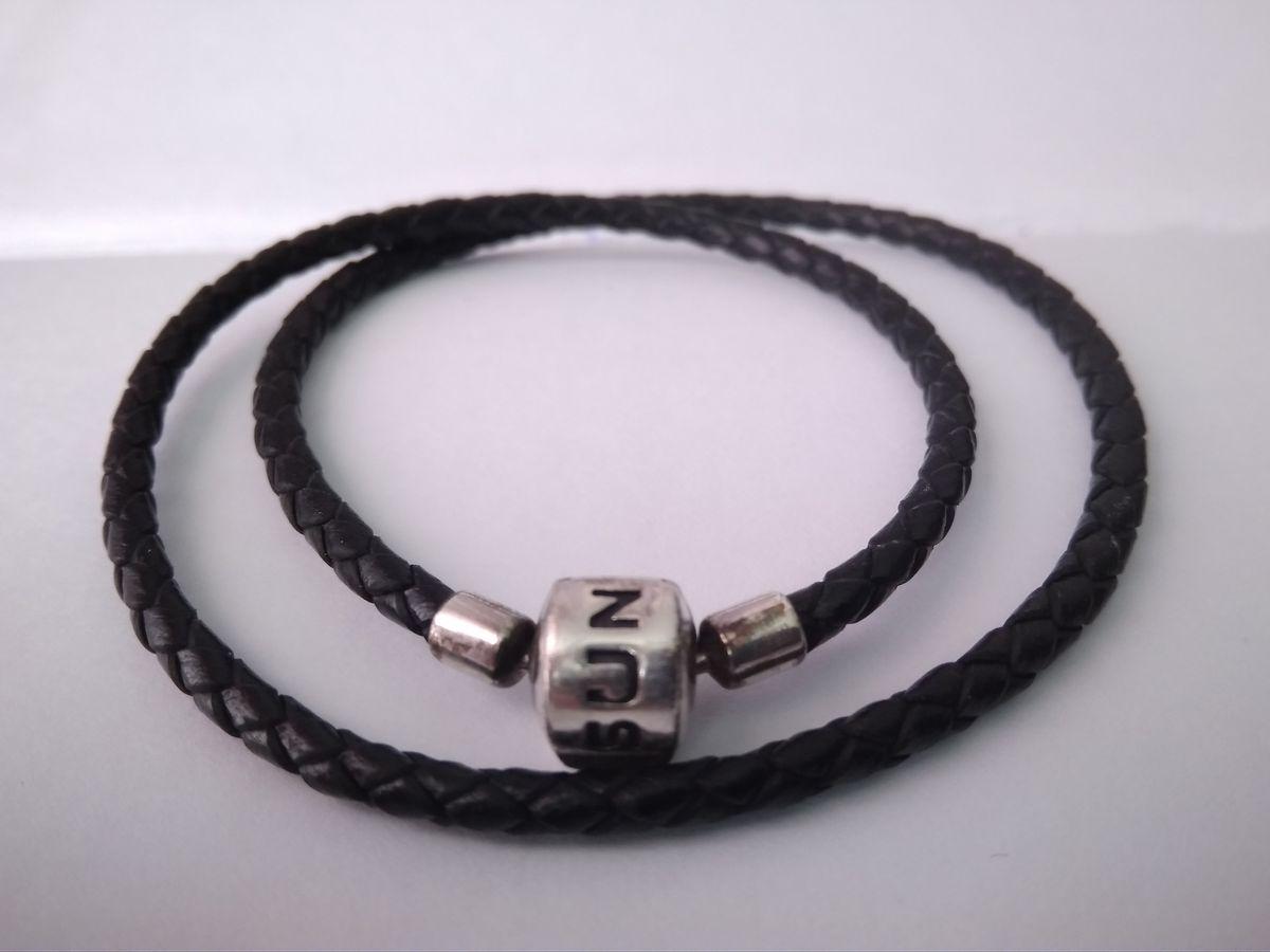 Симпатичный и элегантный браслет