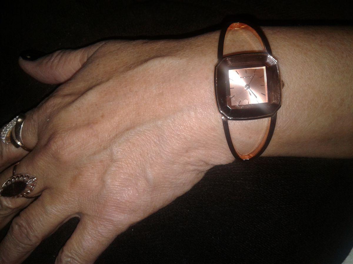 Отличные часы!!! Рекомендую!!!