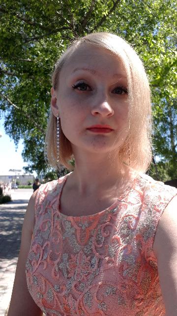 Очень милые)))