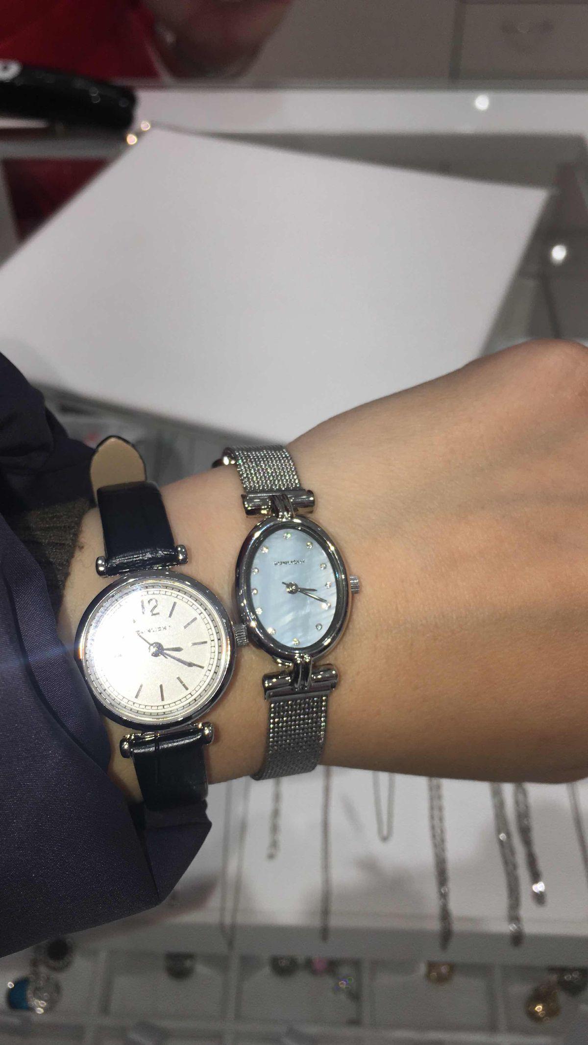 Часы супер🌸