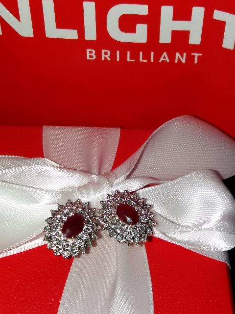 Подарок любимой жене  на День рождение!
